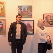 Выставочный Центр Санкт-Петербургского Союза Художников фотографии
