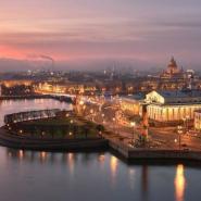 Праздничный концерт «Россия. Севастополь. Крым» фотографии