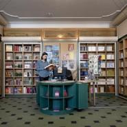 Фестиваль «Новые книги оПетербурге» 2020 фотографии
