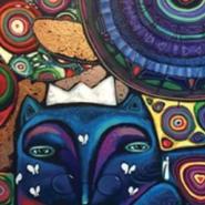 Фестиваль современного анималистического искусства «ЗооАрт» 2018 фотографии