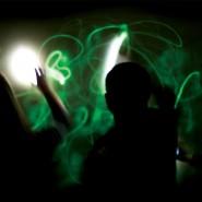 Выставка «Magic of light. Lite» фотографии