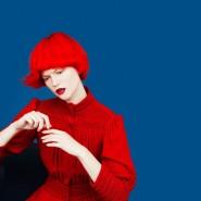 Курс «Dress Insight» фотографии