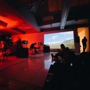 Театрально-музыкальный марафон «Весь день – Театр 2020!» фотографии