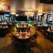 Ресторан Dizzy  фотографии