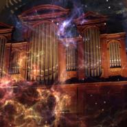 Органный концерт «Вселенная органа вПетрикирхе» фотографии