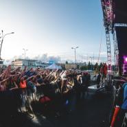 Фестиваль «Мир без наркотиков» 2019 фотографии