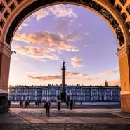 ТОП-10 лучших событий в Санкт-Петербурге на выходные 9 и 10 декабря фотографии