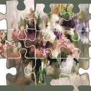 Выставка «Цветов таинственная страсть» фотографии