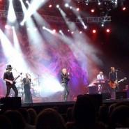 Концерт «Imagine Dragons» фотографии
