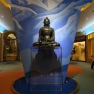 Государственный музей истории религии  фотографии