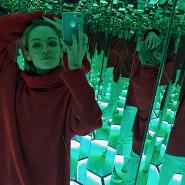 «Невероятное путешествие по Музею Эмоций Санкт-Петербурга» фотографии