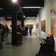 Выставка «Солнечный край» фотографии