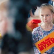 Фестиваль «Детские дни» 2020 фотографии