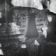 Фотовыставка «На единой волне» фотографии