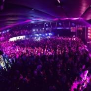 Концерт Megadance90.ru фотографии