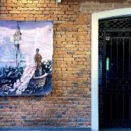 Выставка «VEDUTA» фотографии