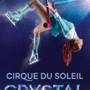 Шоу «Crystal» фотографии