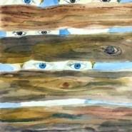 Выставка «Я детского глаза люблю выраженье» фотографии