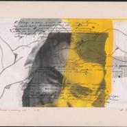 Выставка «Письма к самому себе» фотографии
