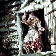 Бесплатные показы отечественных фильмов в «Москино» на Масленицу фотографии