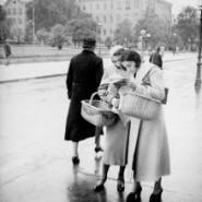 Выставка «Классика хорватской фотографии» фотографии