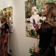 Выставка «Ты помнишь?» фотографии