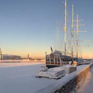 Топ-10 интересных событий в Санкт-Петербурге на выходные 17 и 18 февраля фотографии
