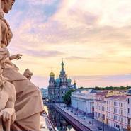 Фестиваль «Опера— всем-2021» онлайн фотографии