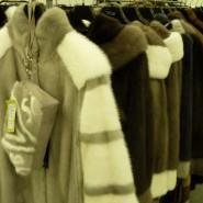 Выставка-ярмарка «Нужные вещи к зиме» фотографии