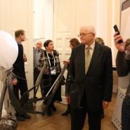 Выставка «Техника и искусство» фотографии