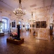 Фестиваль «Классика во дворцах. От Вивальди до Чайковского. С прогулкой по дворцу». фотографии