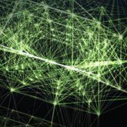 Фестиваль электронной пространственной музыки «Акусмониум» фотографии