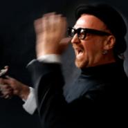 Рок-хиты с симфоническим оркестром IP Orchestra фотографии