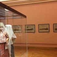Бесплатное посещение Михайловского Замка фотографии
