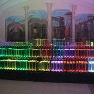 Музей оптики фотографии