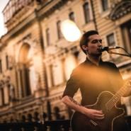 Музыкальный фестиваль «Ленинградские мосты» 2017 фотографии