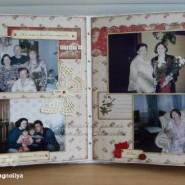 Цикл лекций  «Семейный альбом. Продолжение» фотографии
