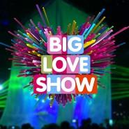 Big Love Show 2016 фотографии