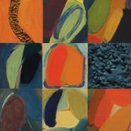 Серия выставок «Древо жизни» фотографии