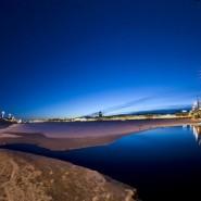 ТОП-10 интересных событий в Санкт-Петербурге на выходные 2 и 3 декабря фотографии