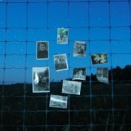 Выставочный проект «Моделируя пространство» фотографии