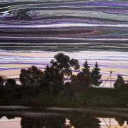 Выставка «Горизонты» фотографии