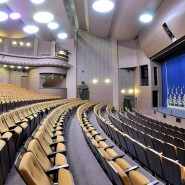 Театр «Буфф» фотографии