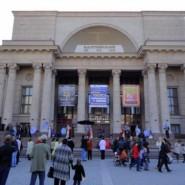 Театральный фестиваль «Балтийский дом» 2016 фотографии
