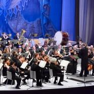 Мариинский театр - онлайн фотографии