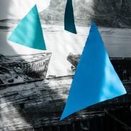 Выставка «Арктическая истерия» фотографии