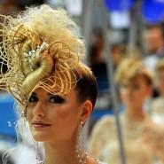 Фестиваль красоты «Невские Берега» 2016 фотографии