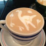 Кафе Zoom  фотографии