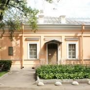 Историко-краеведческий  Музей «Нарвская застава» фотографии