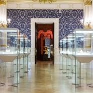 Музей Фаберже онлайн фотографии